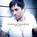 Photo de Official-Enrique