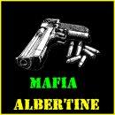 Photo de mafia-albertine