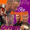 Randyy Orton <3 Bioo