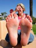Photo de feet045