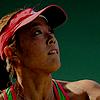 Ayumi-Morita
