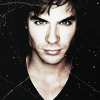 Photo de SongTVD