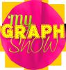 MyGraphShow