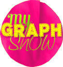 Photo de MyGraphShow