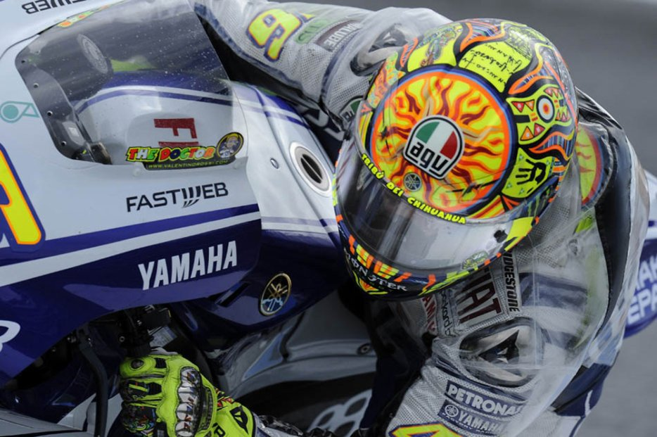Blog de VR46-THE-DOCTOR