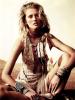 Vogue Spain | Reserva India