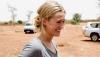 Burkina Faso | Africa