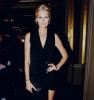 Moda Operandi Launch Dinner | Café Royal, London