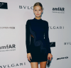 The amfAR Milano 2014 Gala