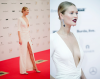 2014 Bambi Awards | Berlin