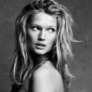 Photo de ToniGarrn