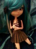 Photo de 64Pullip-Passiion