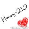 honey-210