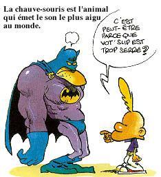 """Résultat de recherche d'images pour """"humour batman"""""""