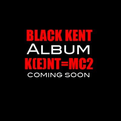 """""""K(E)NT=MC2"""" BIENTOT!!!!"""