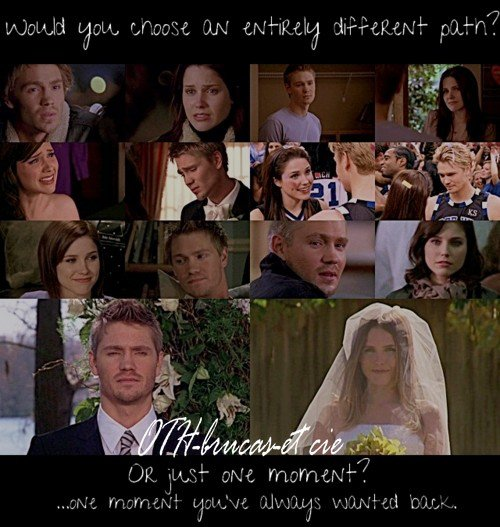 Welcome to OTH-brucas-et-cie