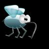Zebis-art