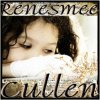 Renesmee-Fiction-xX