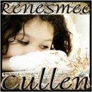Photo de Renesmee-Fiction-xX