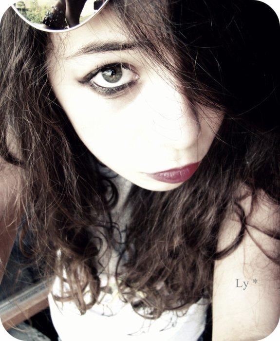 ; GO PREPA ♥