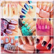Pack ongle