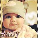 Pack bébé