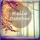 Hello octobre