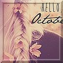 Hello octobre