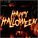 Pack Halloween