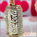 Pack coca cola