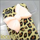 Pack motif animal
