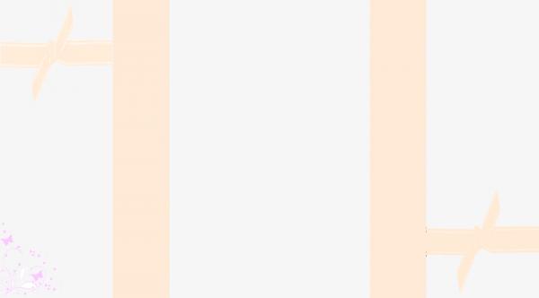 Habillage beige