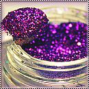 Pack violet