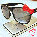 Pack lunette