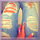 Pack jeans