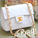 Pack sac