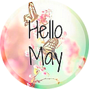 Pack hello may