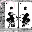 Pack iphone