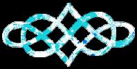 pack symbole infini