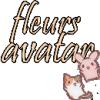 fleurs-avatar