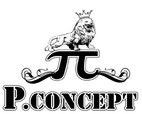 p concept