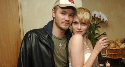 Hilarie burton and chad michael murray dating in real life. the bing ban theory latino dating.