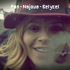 Photo de Fan-Najoua-Belyzel
