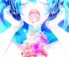 Wonderful-RP