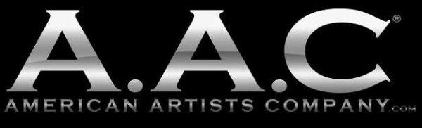 A.A.C. AMERICAN ARTISTS COMPANY