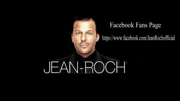 Jean-Roch  ( Page Fans Facebook )