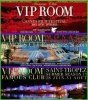 """"""" DES DATES A NE PAS MANQUER """" Vous voulez vous éclater Alors rendez vous A Canne, Monaco & St Tropez Au Vip Room les meilleures soirées du Sud Des Pluies d'artistes seront aux rendez-vous Venez nombreux et nombreuses Plus d'infos sur la page officielle du Vip Room Paris en suivant ce lien merci"""