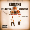 "Kokane feat Short  Khop ""Plastic Surgery""  New sound"""