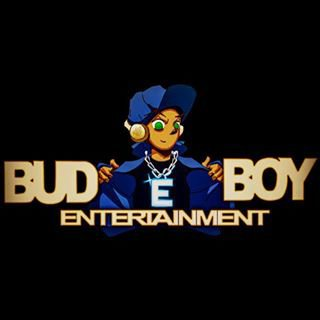 @Kokaneofficial on Budeboyent.com Official website