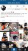 """Bonjour Le Monde, Apres deux ans d'absence je revient sur un nouveaux concepts rajoute moi sur Instagram mise en vente de chaussure YeezyBoots350 """" Si tu NEST pas à la page en 2016, va t'inscrire dans Relooking sur M6 """""""